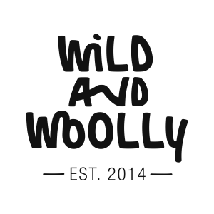 WILDWOOLLY_LOGO